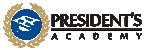 PA-Logo-small