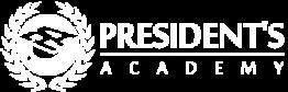 presidentsacademy-logo-379x127-white